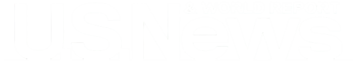 As Featured on U.S. News & World Report