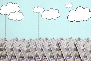 20 Unique and Legitimate Ideas to Make Money Online