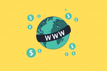 How to Make Money Building Websites: A Step by Step Guide