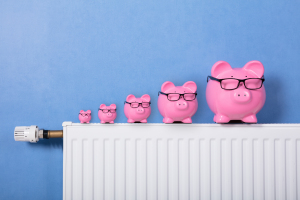 What is a Tax-Free Savings Account (TFSA) and How to Use It