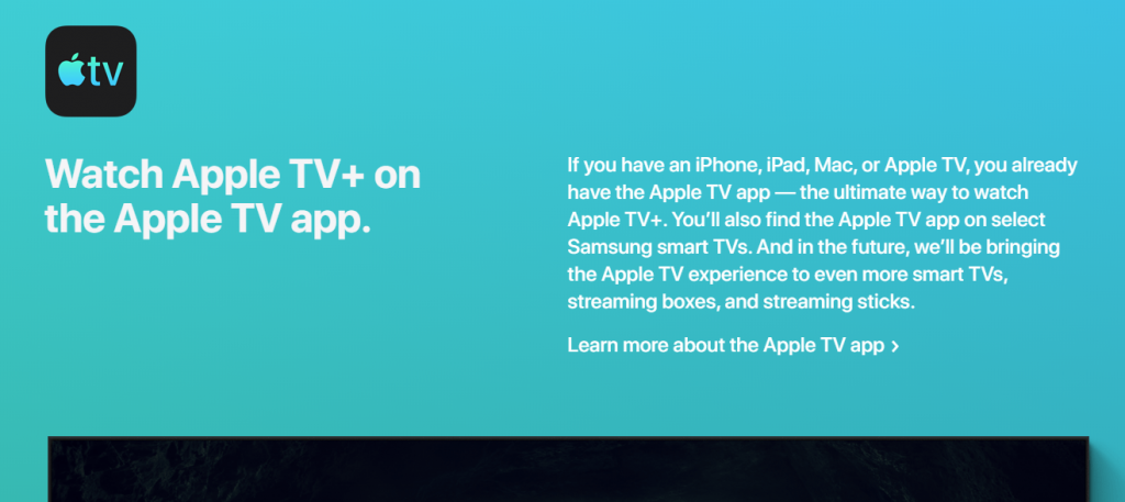 Save Money by Streaming TV