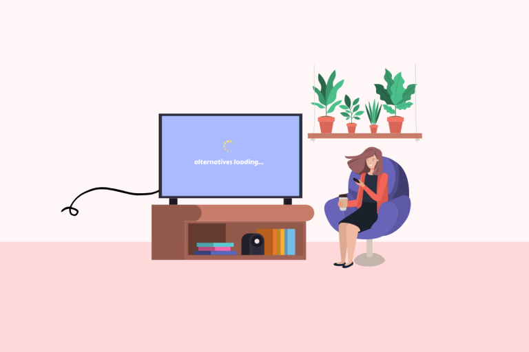 What are the Best Alternatives to Cable TV: Cut the Cord Today