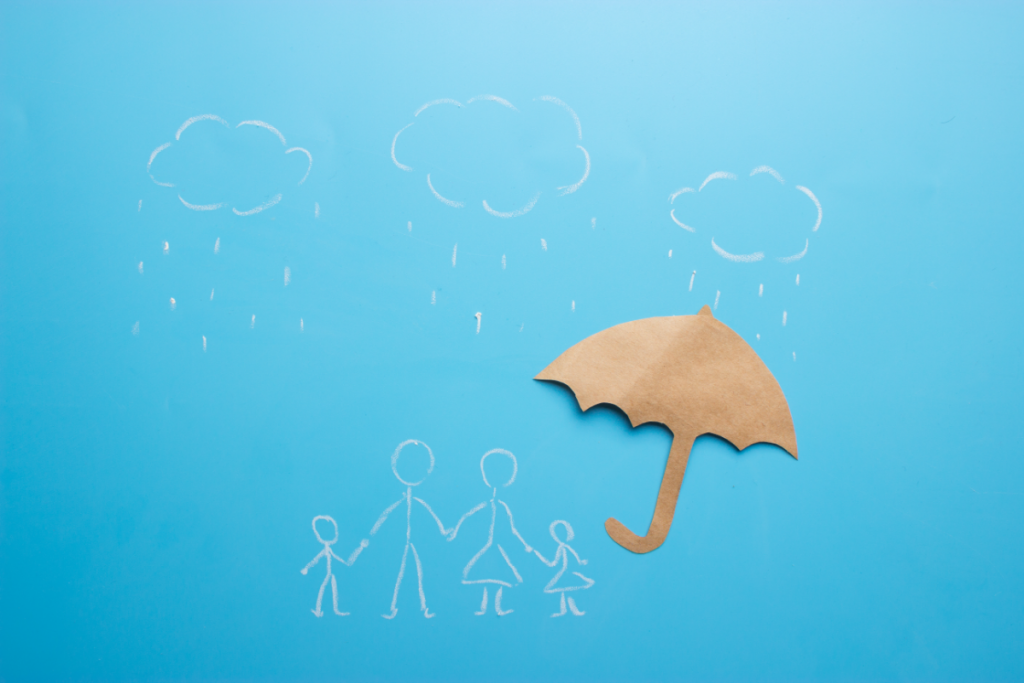 What is an Emergency Fund and Why You Need One