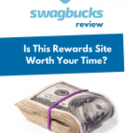 Swagbucks Review: Is This Rewards Site Worth Your Time?