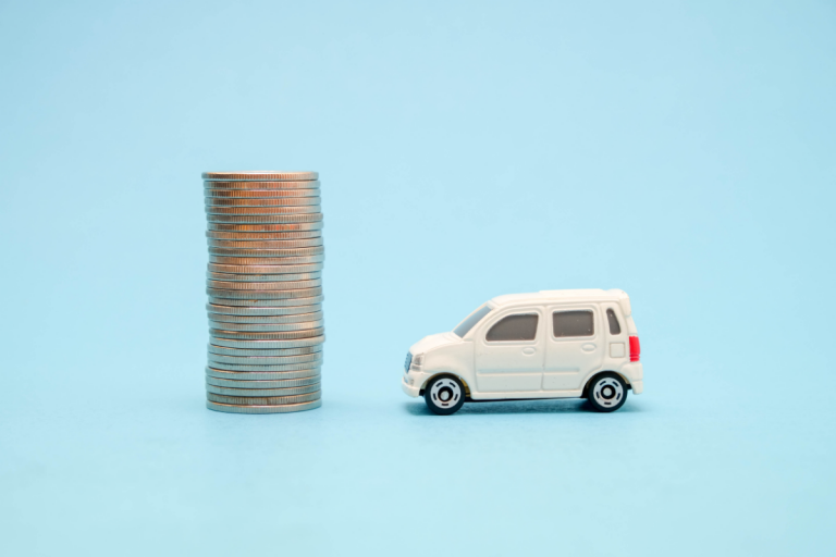 How to Make Money Flipping Cars: Can You Actually Make Money at It?