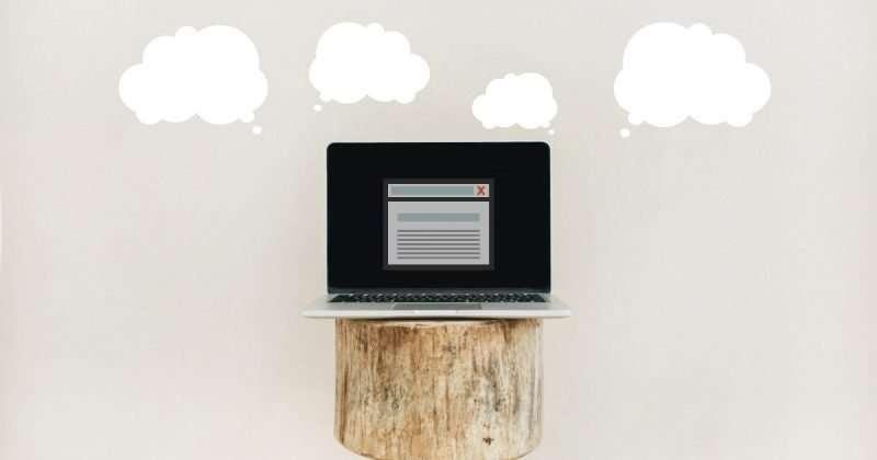 Best Online Data Entry Jobs