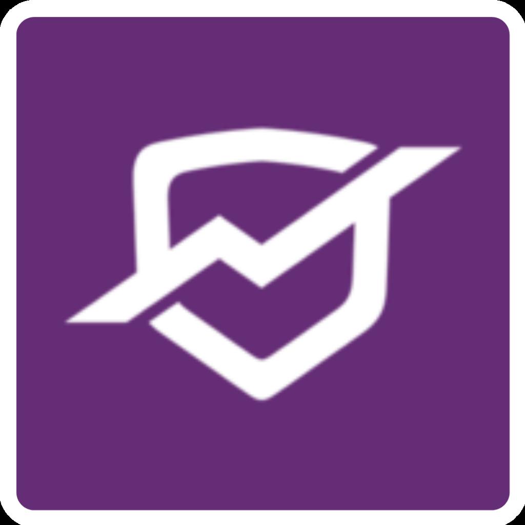 PocketSmith Logo
