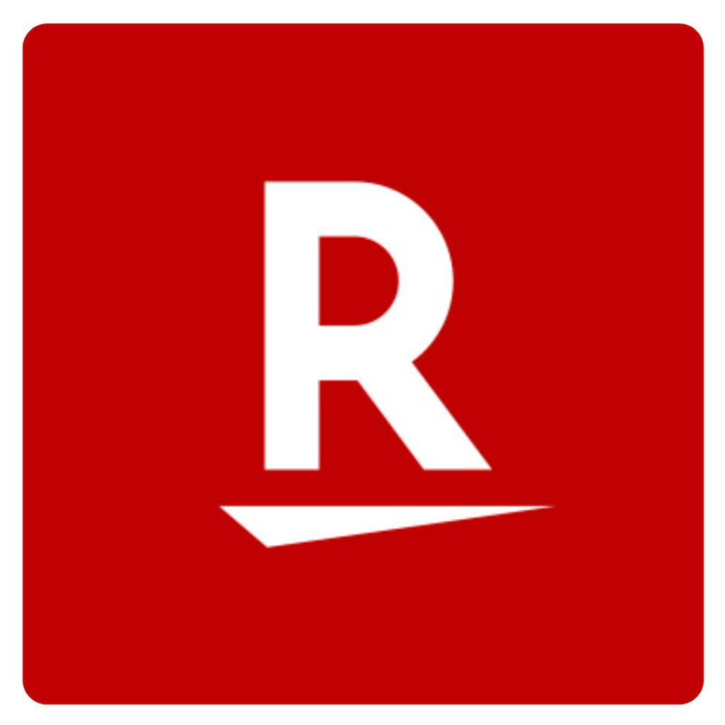 Rakuten Review