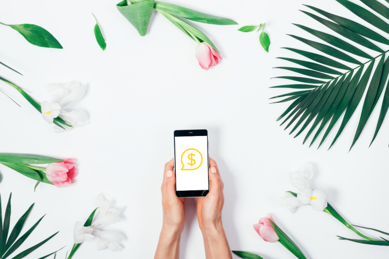 33 Best Money Making Apps: Turn your Smartphone into a Money Making Machine