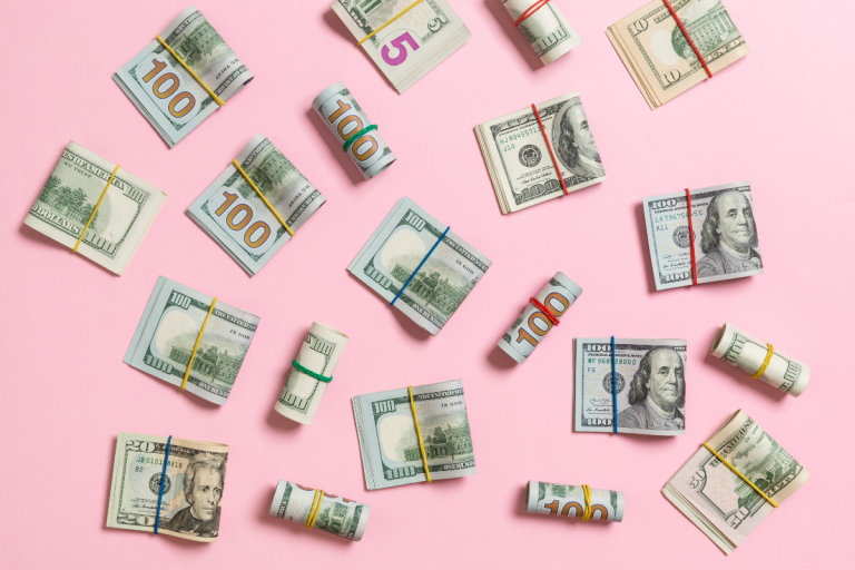 40 Proven and Legit Ways to Make Money Fast