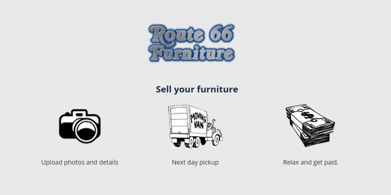 Route 66 Furniture