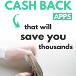 15 Best Cash Back Apps Worth Your Time