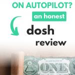 Dosh Review_ Cash Back Rewards at Your Fingertips