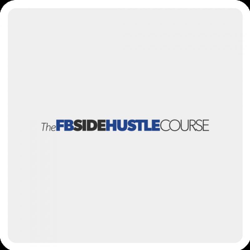 Laptop Empires Favicon FB Side Hustle