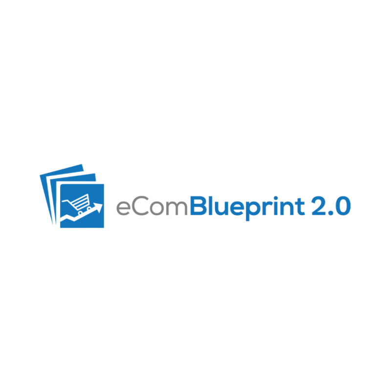 eCom Blruprint Course 2.0