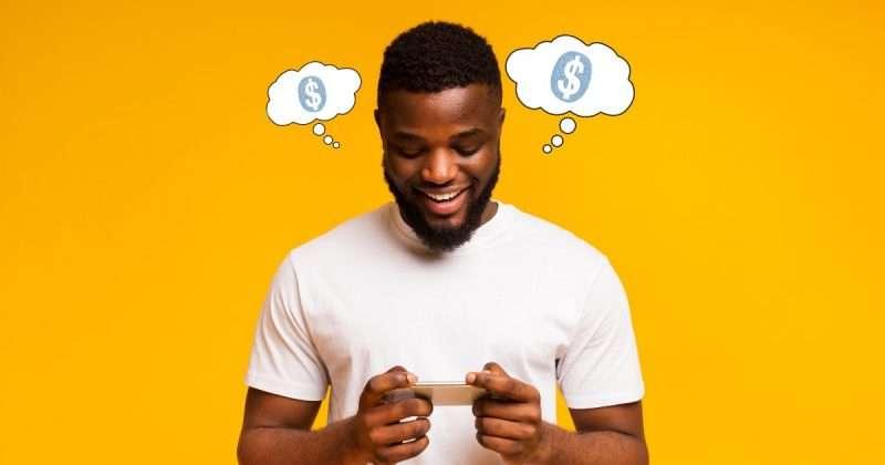 Get Paid to Watch Videos Online