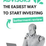 Betterment Review 2020: A Robo-Advisor Worth Checking Out