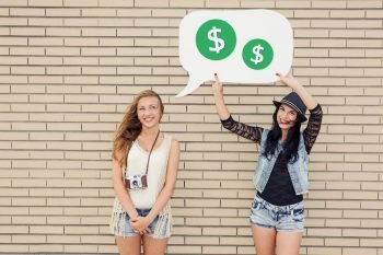 20 Best Online Jobs for Teens in 2020 (Ages 18 & Under)