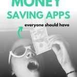 19 Best Money-Saving Apps in 2020_ Pin 1