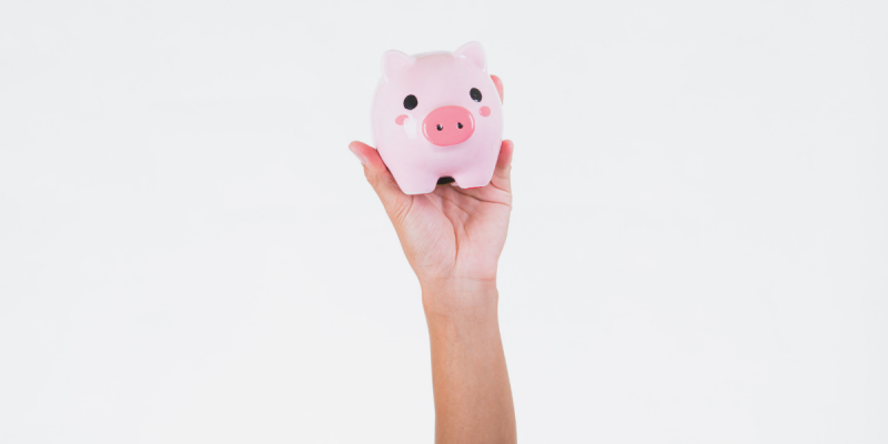 Financial Habits of The Wealthy