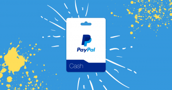 Earn Free PayPal Money