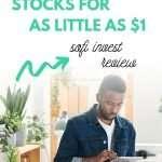 SoFi Invest Review