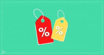 25 Best Coupon Websites to Save Thousands