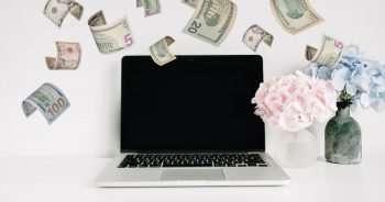 42 Legitimate Ways to Make Money From Home