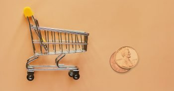 How to Make Extra Money Flipping Items Online_ Anyone Can Do This!
