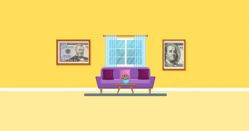 How to Make Money Flipping Furniture: A Home-Based Side Hustle