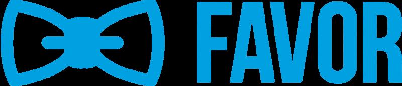 Favor Logo