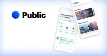 Public.com Review