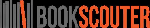 Bookscouter Logo