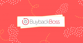Buyback Boss Review