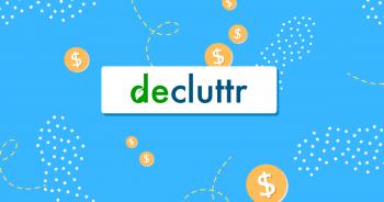 Decluttr Review