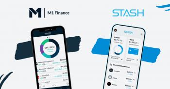 M1 Finance vs Stash Review