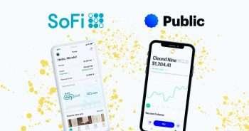 Public vs. SoFi Invest