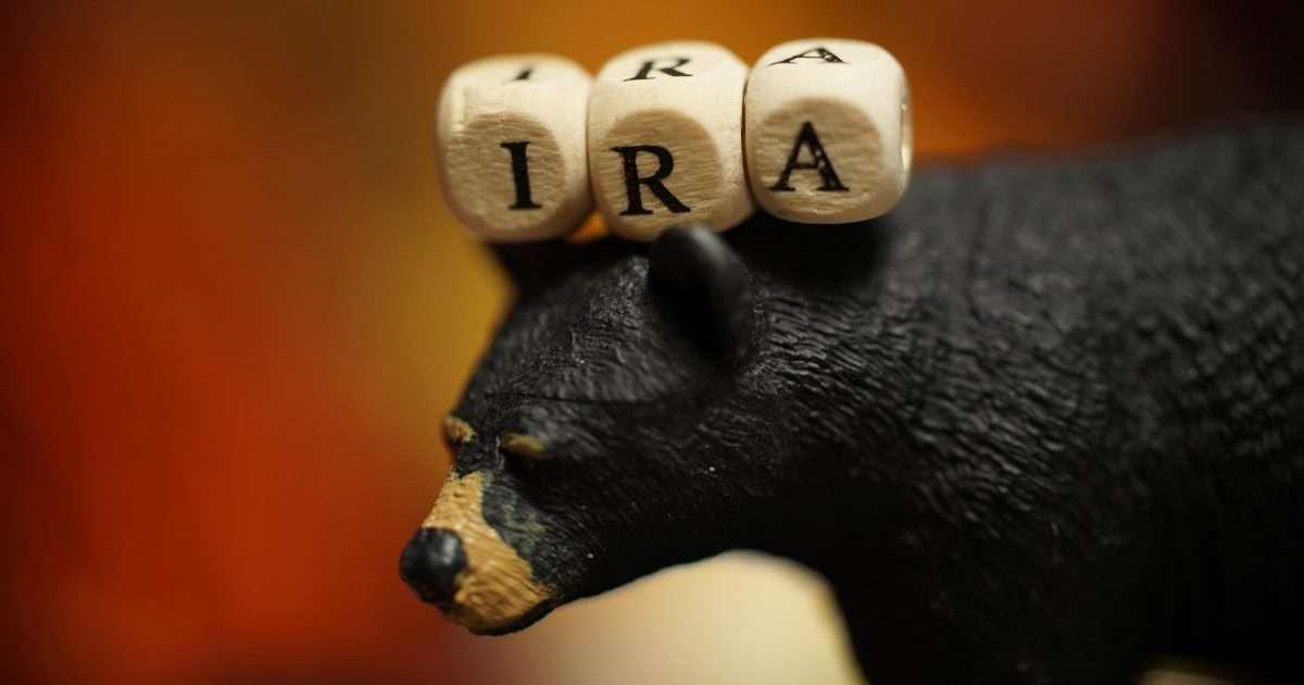 Best Self-Directed IRA Companies