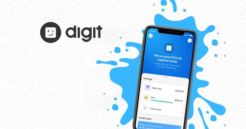 Digit Review