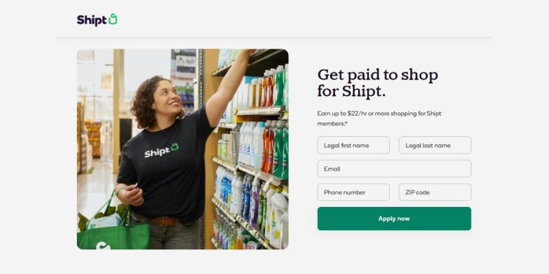 How Shipt Works to Make Money