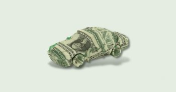 Get Paid to Advertise on Your Car