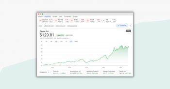 Best Stock Screeners