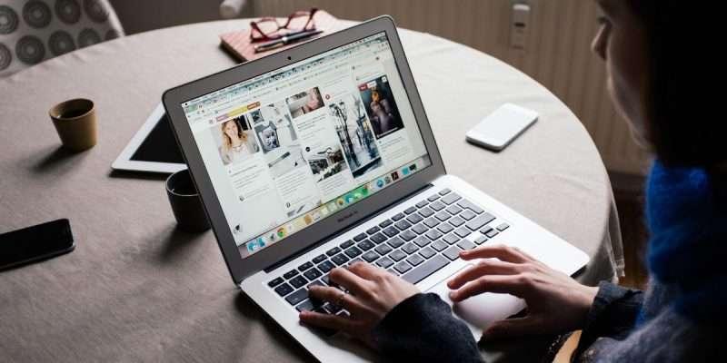 Make Money on Pinterest as a Pinterest VA