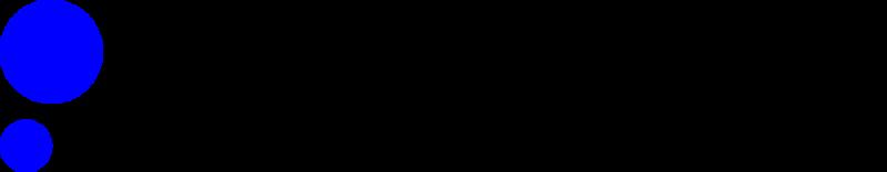 Public.com Logo