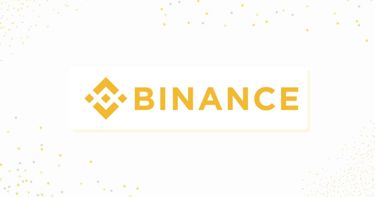 Binance Review