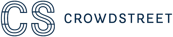CrowdStreet Review