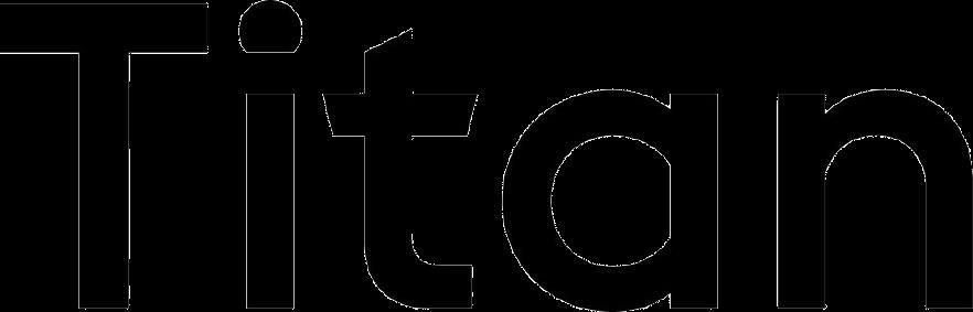 Titan Invest Logo