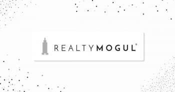 RealtyMogul Review