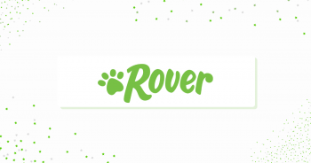 Rover Review