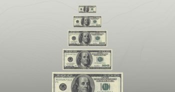 What is Dollar-Cost Averaging